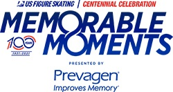 US Figure Skating and Prevagen